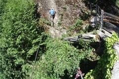 2018-06-16_Mayrhofen_08