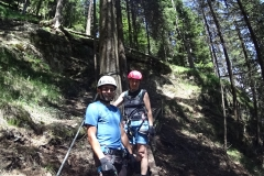 2018-06-16_Mayrhofen_12