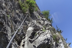 2018-06-16_Mayrhofen_13