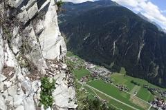 2018-06-16_Mayrhofen_14