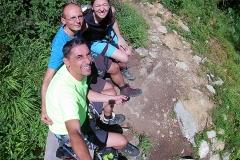 2018-06-16_Mayrhofen_17