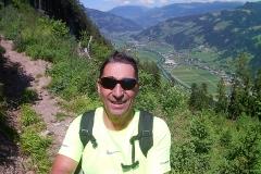 2018-06-16_Mayrhofen_19